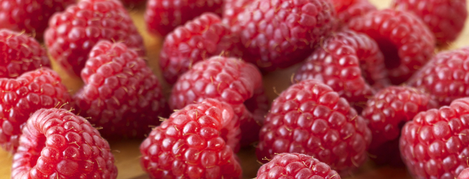 Raspberries_blog
